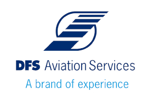 20191021 DFS Aviation Services